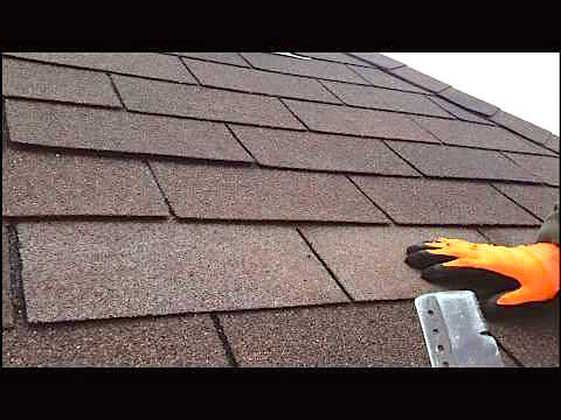 Clark's Roofing helps home and business owners to establish a roof maintenance schedule in Wichita, KS. Clark's Roofing and Construction 304 North 143rd Street East a Wichita, KS 67230-7180 316-854-1260  http://www.clarksroofingwichita.com https://plus.google.com/u/0/113396158048559196259