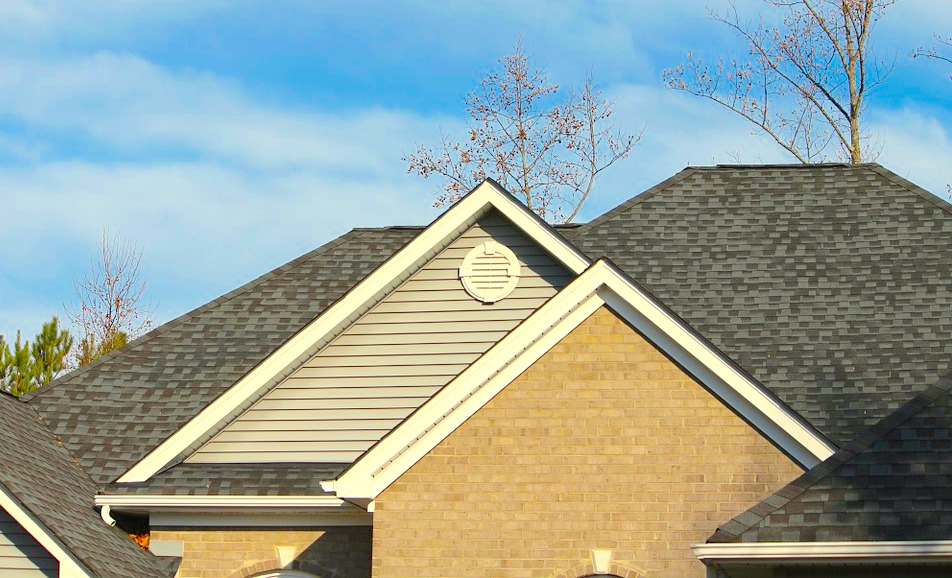 Service For Roof Ventilation Systems In Wichita Ks